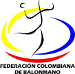 Colombia U-25