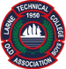 Larne Technical Old Boys FC