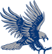 Dickinson State Blue Hawks