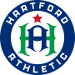Hartford Athletic