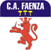 Club Atletico Faenza
