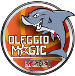 Oleggio Magic Basket