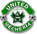 Mécheria United