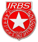 IRB Sougueur