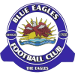 Blue Eagles FC