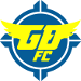 Gia Dinh FC