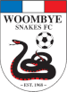 Woombye Snakes FC