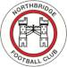 Northbridge FC U20