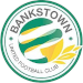 Bankstown United FC