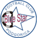 FK Blue Star Podgorica