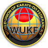 Karate1 Premier League